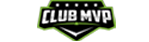ClubMVP